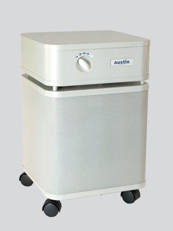 Ausitn Air HealthMate medical grade HEPA air cleaner